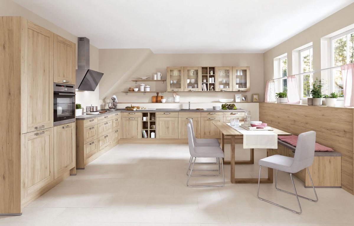 nobilia küchen - barunke küchen gmbh cuxhaven - Nobilia Küchen Katalog
